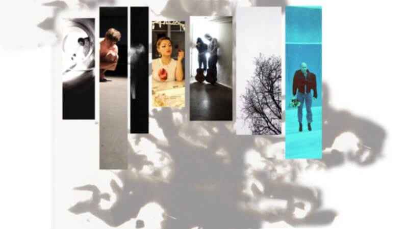 Mira Keßler - Film & Fotografie