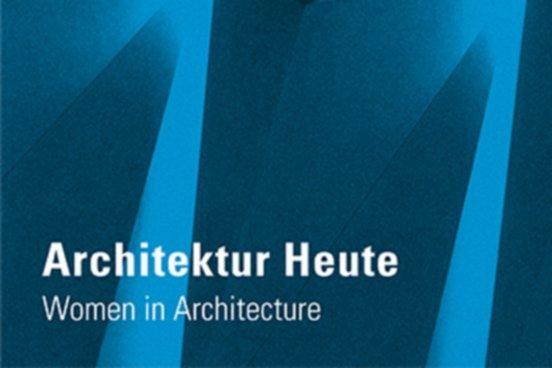Architekturvortrag Tübingen