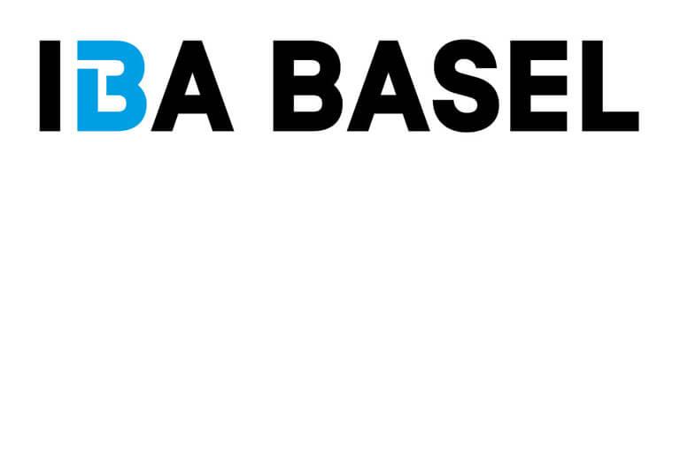 IBA Basel